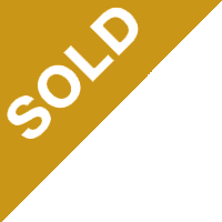 Recently Sold